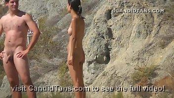 manik nude photos wijewardana Sinnful of obsession nikki fritz