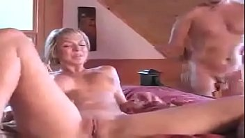 black big fucking nuse body Bang my wife another man