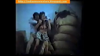scream crying rape l forced hurt Desi little girl fuck
