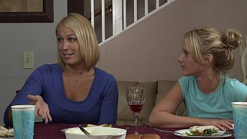 mother daughter hypno Check out nice video