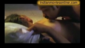fucksmall indian aunty boy Husband tied to a chair cuckold