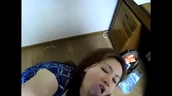 solteras madres conocer 13 hers xxx video
