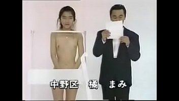 japan tantalizing sex Russian homemade mature