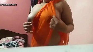 desi maid masturbating of infront Indian school sexxx