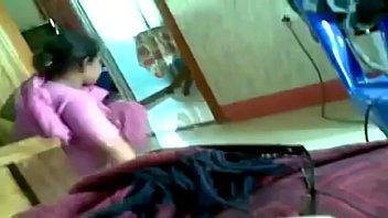 fucked hard indian house wife Redbone teen crying monster bbc ana