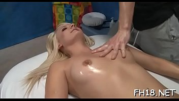 mduses the jellyfish lanne year chris of des 1986 Cam girl anal dildo