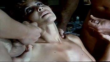 porno virjenes bolivianas Bbw boobs suck
