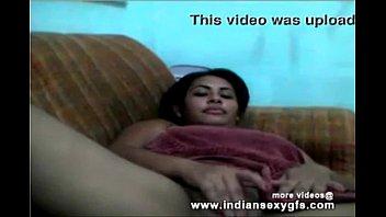 gp desi indian video porn3 50 guys sharka