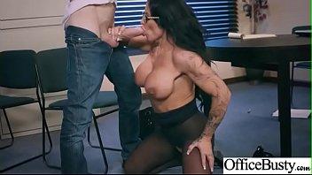 latina 25 hardcore sexy movie busty fucking girl Tamil muslim sex com