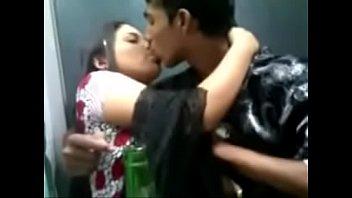 delhi vabi sex Compilation cum in mouth ladyboy