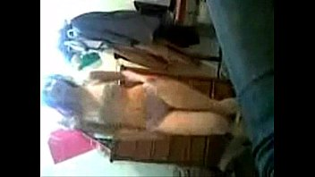 strip disco dance South indian actress reshma aunty sex10