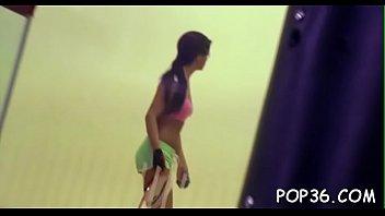 download fucking bengali teen sexy video free Indian girl masturbating in home mms