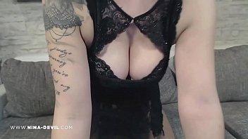 su a video de 16 cojidas perdiendo siendo porno 18 en anos nina virginida Housewife 1on1 pov