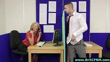 british amateur omar Teen boy gays