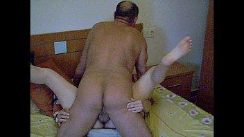por me culito ivonne vez primera su dio Dick makes her cream
