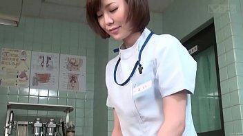 doctor with patient romance com japan Brutal lesbian gangbang