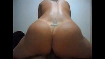 sex wwe download hdxvideos Massive black dildo anal