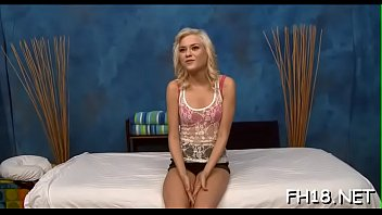 girl sex 10to age videos tamil 15 Jefferson medical center honors longtime employees