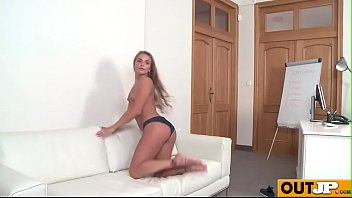 men two bang gang hairy pussy wife fat by Hd hot video download