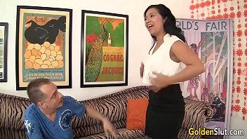 brazilian boy woman incest Escondido veo culiar a mi mujer