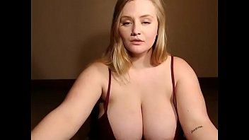 porn incredible xxx hulk Uma tulugu anuty