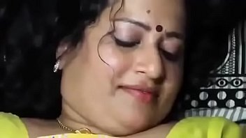 chennai sex2 aunty tamil mouth Karlie montana shut up and touch yourself