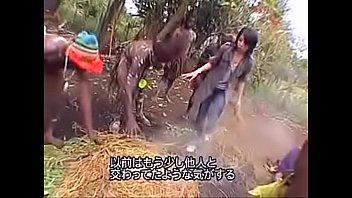 japan coat gay taketo Cogiendo a maestra