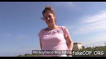 german celebrity fake videos Guy tied footjob