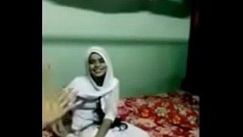 indian desi saree sex Black girl laughs white guy