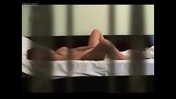 girls public in cam spy russian bathrooms shitting Hot skinny blond milf
