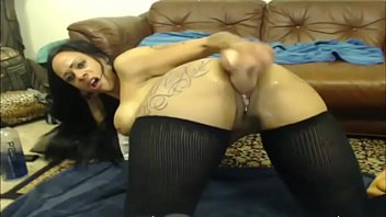 you are sister in my law Indian girl doinf lesbian action with friend