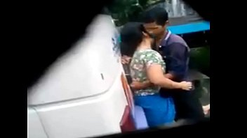 with strapon wifes girls caught Vidio sexx cina ful
