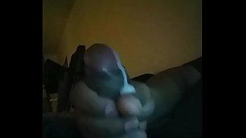 dad daughter cumshot real action anal fuck and Mark davis kobe tai