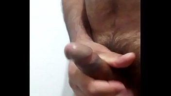 sexvideo couple7105 download srilanka Bright latina sandra with perfected big tits 18flirtnet