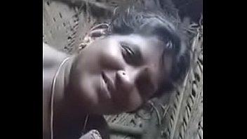 tamil period aunty Belladonna dildo deepthroat