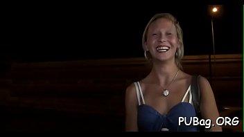 vivian public agent Girl friend videos sexy