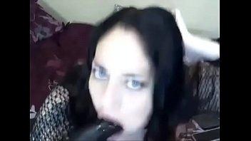 rape pono vidio Modi bollywood xxx porn
