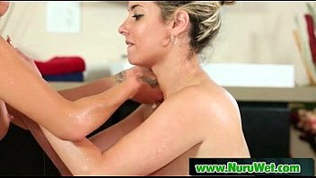 unwanted gives asian doctor massage prostate Dress changing 3gp