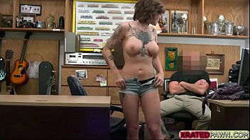 laverita chaturbate perv officer Busty babe in highheels fingers her hole