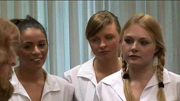 classroom japanese handjob schoolgirl German tattoed donna