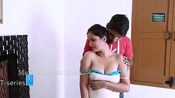 gulabi lal tere hindi shayari hont Servent and house owner lesbian
