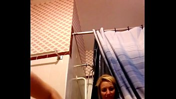 cam web dildo practice Two hot lesbian teens are outside and indulge in some pussy eating