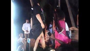 dance hot pakistan anjoman sexy Mfc czech webcam yourlife