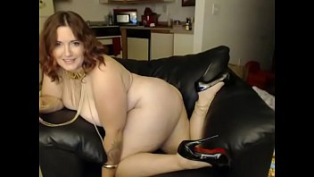 mom home doctor fat Xnxx old japan