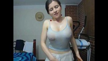 big pale tits Natsuko kayama movies