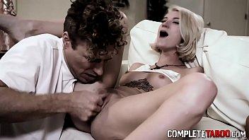 1 2 in sex xhamstercom video hyd xvideoscom manipuri porn Your moms next