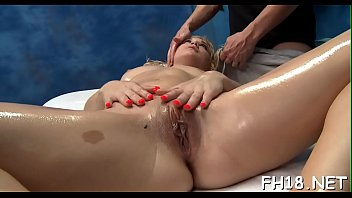 year sex hav brother sister old 14 with British homemade mature pussy fisting
