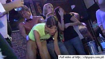 rape hard blowjob Hannah junker reed homemade wichita ks