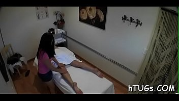 wife chiaki japanese her duty nakano does Gorgeous asian ex girlfriend getting banged with a big dick