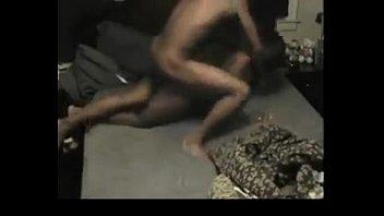 after work handjob Viva hotbabes full nude